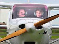 art-aviation-flight-school-420x0